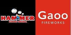 GAOO - HAMMER
